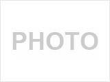 Профнастил покрівельний ПК-50 поліестер 45х1070/1100 мм (Словаччина) Камянець-Подільський
